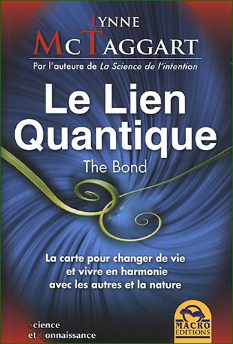 champs quantiques