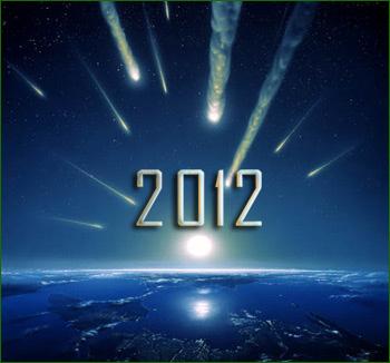 transition 2012